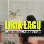 Lirik Lagu Widodari - Denny Caknan feat. Guyon Waton dan Artinya